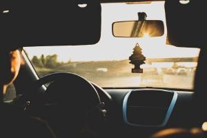3 cách tiết kiệm xăng khi đi ô tô trong mùa nắng nóng
