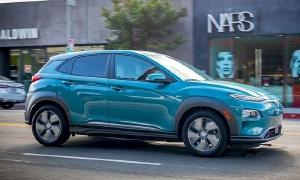 Khủng hoảng triệu hồi xe do nguy cơ cháy của Hyundai