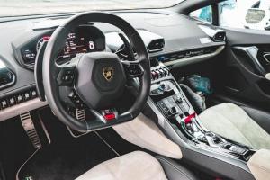 8 điều quan trọng cần làm theo sổ tay hướng dẫn sử dụng xe ô tô