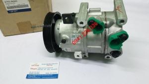 Lốc điều hòa (Lốc máy lạnh) Kia Carens/rondo/97701A4500