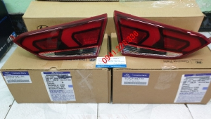 92403H6100 92404H6100  Đèn hậu trong (có led)Hyundai Accent