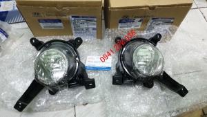 92201B4510 / 92201B4500  Đèn cản trước( Đèn gầm )Hyundai i10