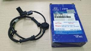 956711C000 Cảm biến abs trước trái Hyundai Getz