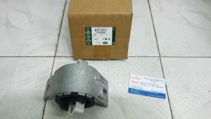 C2D38505 Cao su chân số Jaguar XF