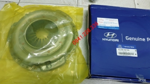 4130048700 Bàn ép Hyundai Starex