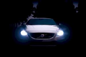 Kinh nghiệm dùng đèn pha ô tô xin - nhường đường văn minh