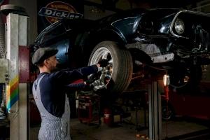 Những điều cần lưu ý khi mua gói bảo hành cho ô tô cũ