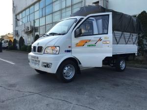 Xe tải TMT tải trọng 990kg giá gốp ngân hàng trả trước 100tr
