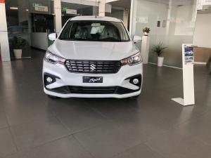 Cần bán xe Suzuki Ertiga Sport 07 chỗ 2021