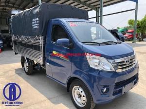 Xe tải TERA100 , 990kg ,động cơ Mitsubishi