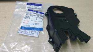 Ốp cam Hyundai Eon,I10/2135002210 2136002850