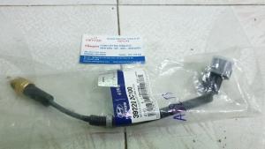 Cảm biến nhiệt độ nước Hyundai Starex/392202C100