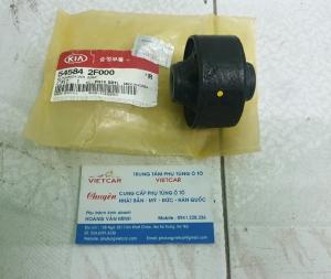 Cao su càng A to  Kia Cerato/545842F000