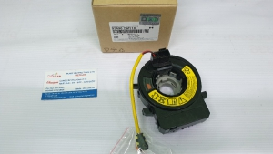 Cáp còi Hyundai Santafe/934902W110