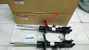 Giảm xóc sau Kia Forte/Cerato /553512F401 553612F401