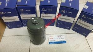 Lọc nhiên liệu Santafe/319222W000
