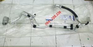 Ống ga thấp áp (liền van tiết lưu) Hyundai Accent/97775H6000