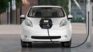 Các bộ ngành đồng loạt ủng hộ ưu đãi thuế, phí trước bạ cho ôtô điện