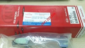826511MD00 Tay cửa ngoài Kia Forte/Cerato có smartkey