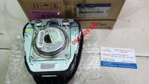 569001R0009Y Túi khí vô lăng Hyundai Accent