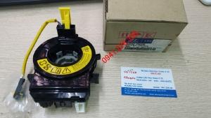 934902M550 Cáp còi (cáp túi khí vô lăng) Hyundai Genesis