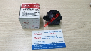 9353007000 Công tắc chỉnh gương Kia Morning/Picanto