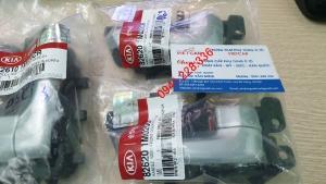 826101M020CR  826201M020CR  Tay mở cửa trong  Kia Forte/Cerato