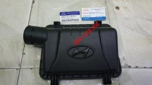 281110X000 Nắp hộp lọc gió trên - Hyundai i10
