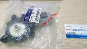 82450F2010 82460F2000 Mô tơ nâng kính trước Hyundai Elantra