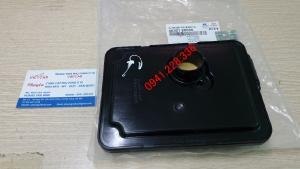 4632126000 Lọc nhớt hộp số tự động Kia Forte, Cerato,Hyundai Santafe,Accent