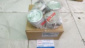 2341002572 Piston STD 1.0 Kia Morning/Picanto