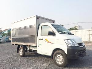 Xe tải Tây Ninh hỗ trợ góp 80% Hotline: 0933.806.416