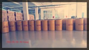 Nhà cung cấp các sản phẩm dầu nhớt hàng đầu tại thành Phố Hồ Chí Minh.