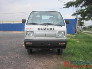 Bán Suzuki 500kg tải nhẹ