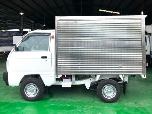 Cần bán xe Suzuki Carry Truck Đời 2021 Tải trọng 490kg Xe sẵn giao ngay Ưu đãi mùa dịch