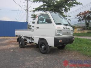 Bán xe tải Suzuki 500kg tiết kiệm xăng