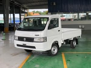 Bán Suzuki Carry Pro tải 810kg xe tiết kiệm xăng