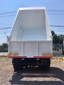Xe ben kamaz thùng vat 11m3, còn duy nhất 1 chiếc
