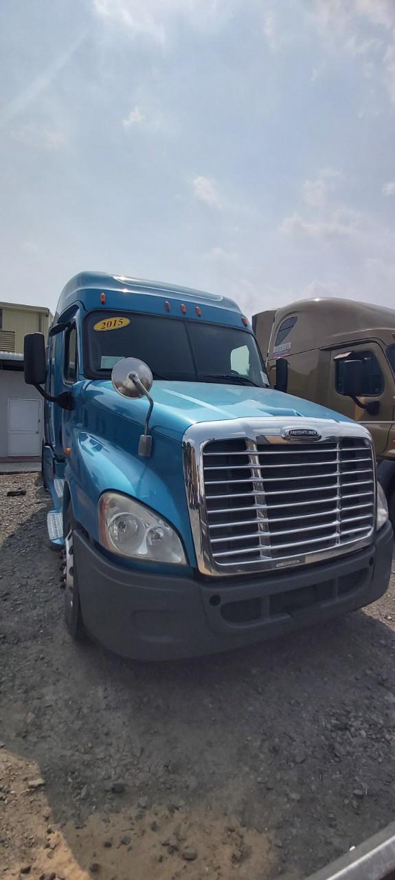 Bảng giá Xe đầu kéo (Xe container) chính hãng, cập nhật mới nhất  - 0969 832 832 Xe Tải Phú Mẫn  - Mr Độ