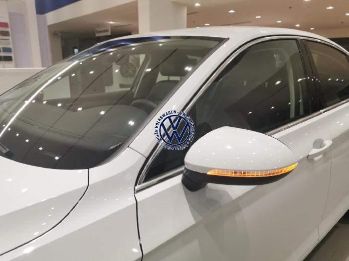✅Volkswagen Passat Comfort giao ngay - giảm giá hơn 165tr✅Liên hệ : Mr Thuận 0932168093 | VW-SAIGON.COM 1