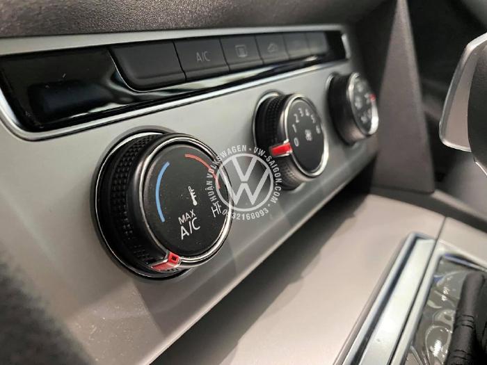 ✅Volkswagen Passat Comfort giao ngay - giảm giá hơn 165tr✅Liên hệ : Mr Thuận 0932168093 | VW-SAIGON.COM 5