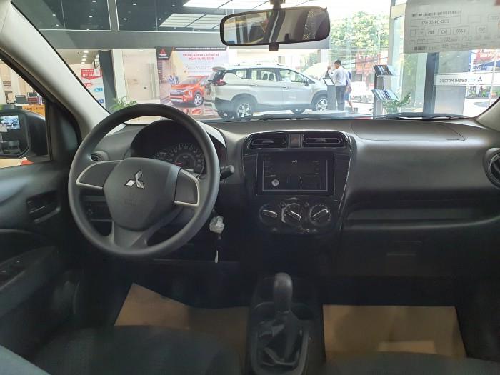 Xe hơi chính hãng - Daesco Đà Nẵng