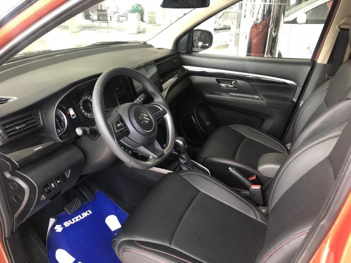 Xe Suzuki XL7, Đủ Màu Giao Ngay, Giá Hấp Dẫn