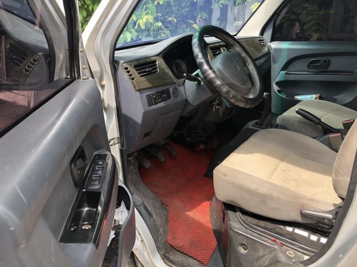 xe tải dongben  cũ giá rẽ 0