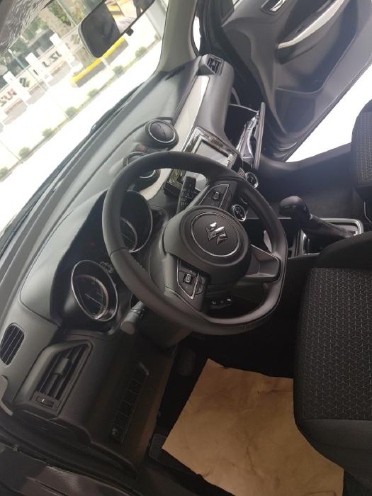 Mua Xe Suzuki Swift 2020 Giá Rẻ - Dòng Xe Dẫn Đầu Phân Khúc Hatchback Hạng B
