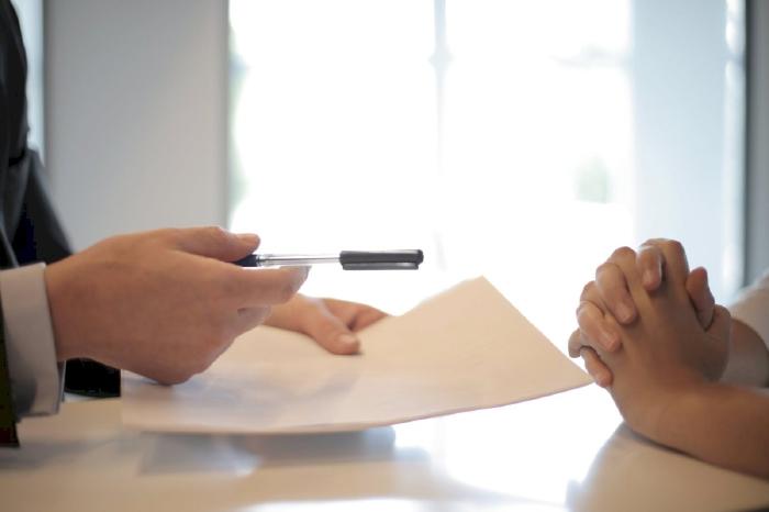 Mua xe trả góp cần những giấy tờ gì?