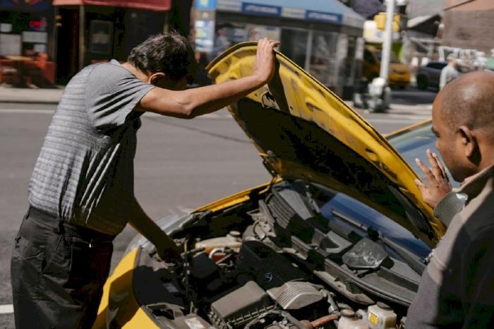 Bảo hiểm vật chất xe ô tô/bảo hiểm thân vỏ ô tô