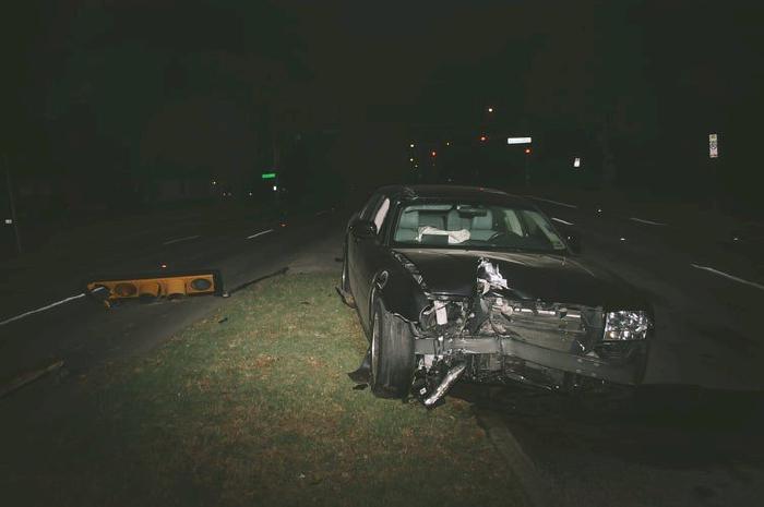 Chủ xe hay tài xế sẽ phải bồi thường thiệt hại khi xảy ra tai nạn giao thông?