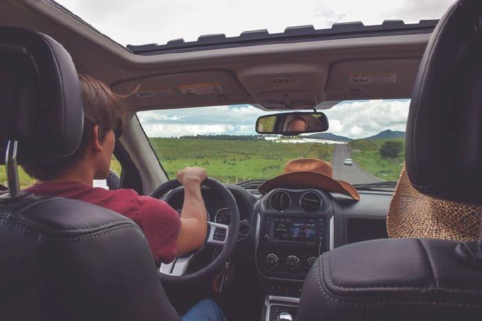 5 thói dễ có thể gây hại cho động cơ tăng áp ô tô