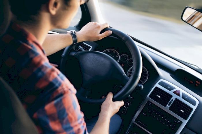 Tham khảo lời khuyên để lái xe tốt hơn